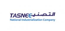 National Industrialization Company (Tasnee)